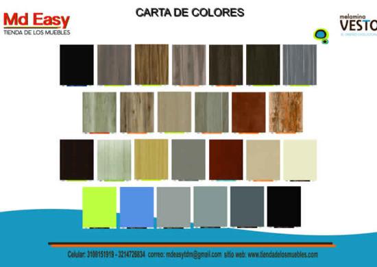 carta-de-colores-vesto-provee