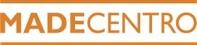 logo-madecentro1
