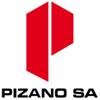 pizano1